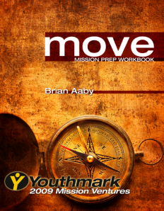 movecover