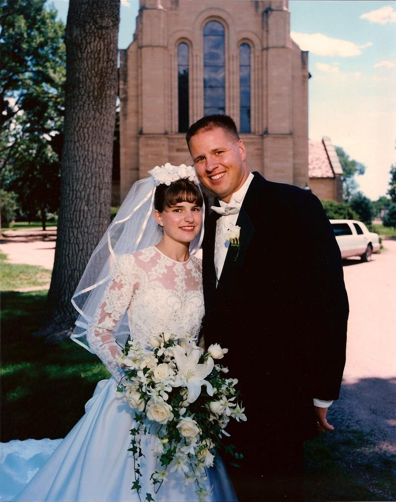 July 20, 1996