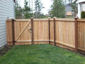 New_Fence_Project_in_Bellevue