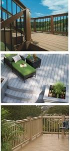 timbertechmontage