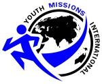 YMI Blue Logo