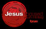 jfym_logo_forum
