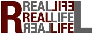 RealLifeConceptSmall