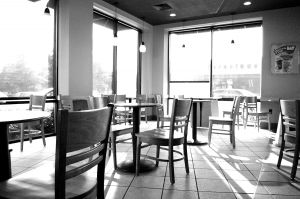 coffee-shop-602704-m