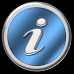 http://www.legendswebdesign.com