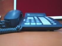 telephone-1-1239731