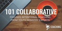 collaborative-social_focused