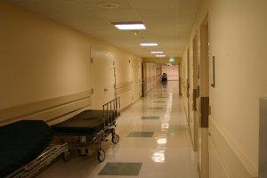 hospital-6-1518170